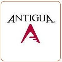 The Antigua Group
