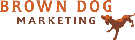 Brown Dog Marketing